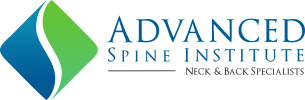 The Spine MD - Advanced Spine Institute Neck and Back Specialists, Dr. K. Rad Payman